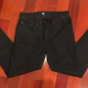 GAP Jeans - GAP Men's Skinny Jeans 31X30